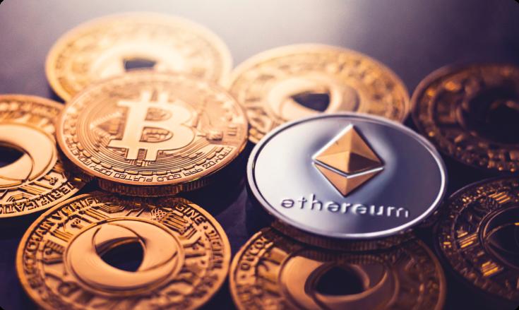 kako trgovati kripto kad je gore-dolje zarada na online casinu
